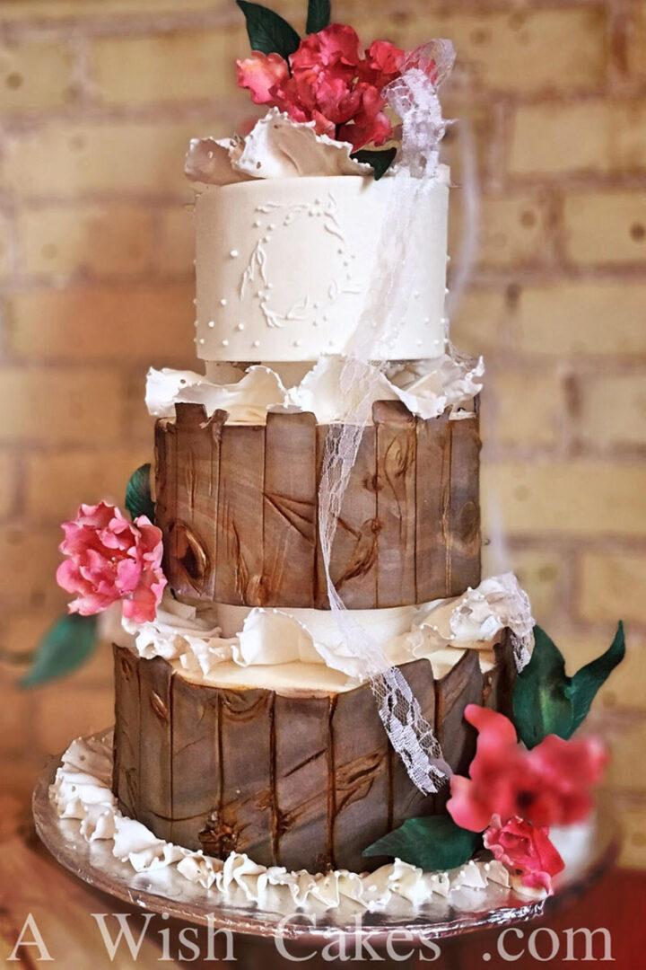 1_0000_Wedding Cake (3)