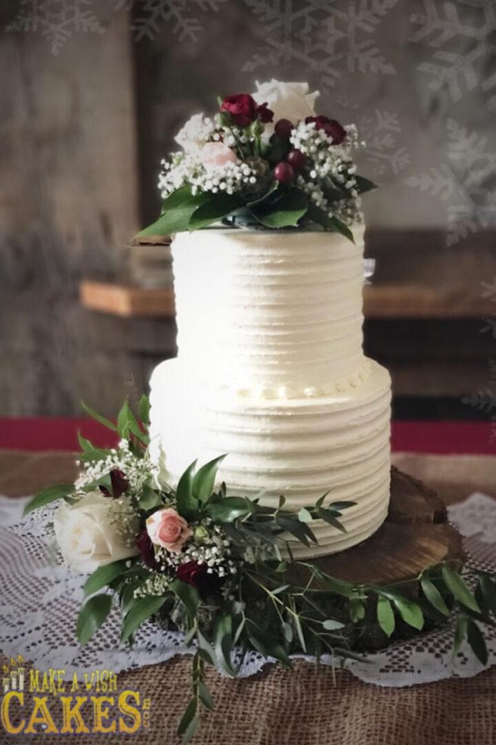 1_0001_Wedding Cake (2)